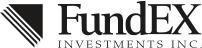 Logo FundEX