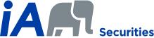 Logo iA Securities