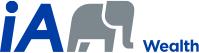 Logo iA Wealth