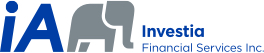 Logo Investia